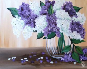 rochester-lilacs-ii_watermark