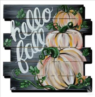 rustic-fall-pumpkins-pallet_watermark