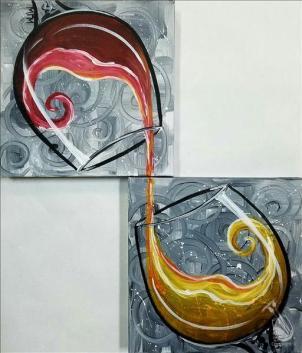 swirly-wine-set_watermark (1)