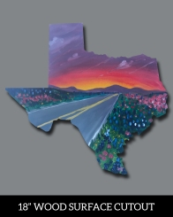 texas-highway-cutout