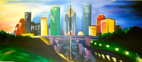 the-colors-of-houston-set_watermark