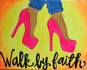vibrant-walk-by-faith_watermark