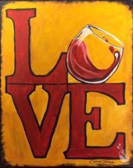 we-love-our-wine_watermark