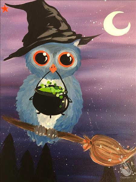 wicked-owlivia_watermark