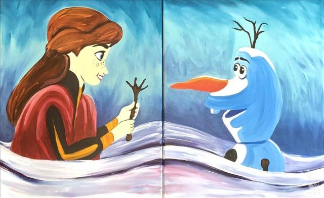 anna-and-olaf-set_watermark
