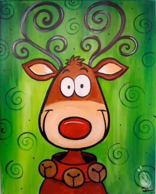 crazy-reindeer_watermark