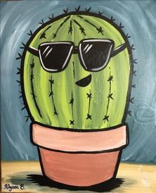 one-cool-cactus_watermark