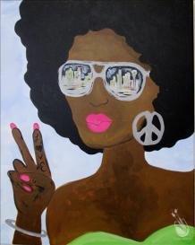 peace-love-and-afros_watermark
