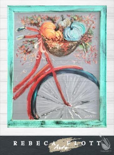 rebeca-flott-arts-biking-through-autumn_watermark