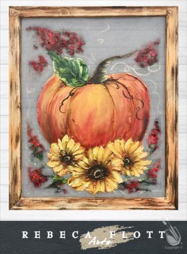 rebeca-flott-arts-fall-flowers-and-friends-2_watermark
