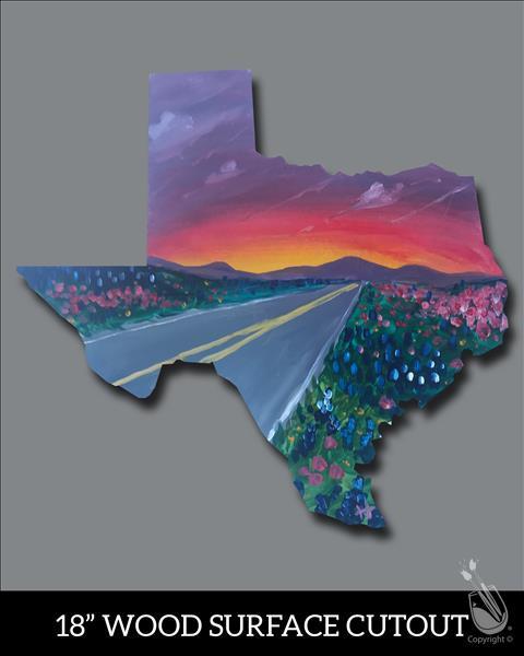 texas-highway-cutout_watermark