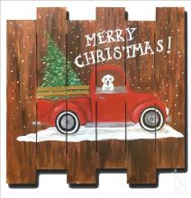 christmas-pick-up-pup-pallet_watermark
