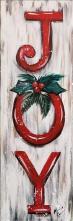 christmas-signs-joy_watermark
