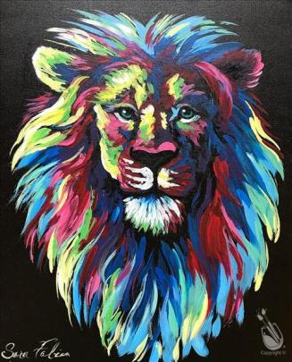 colorful-lion_watermark