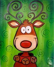 crazy-reindeer_watermark (1)