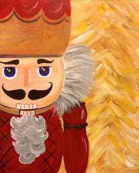 holiday-nutcracker_watermark (1)