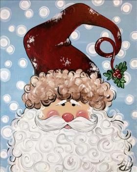 holly-jolly-santa_watermark