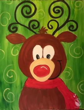 kids-crazy-reindeer_watermark