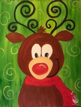 kids-crazy-reindeer_watermark