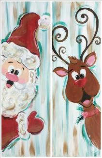 peekaboo-crazy-christmas-set_watermark (1)