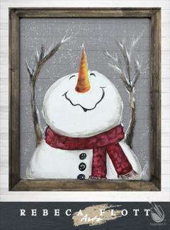 rebeca-flott-arts-happy-snowflakes_watermark