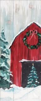 rustic-christmas-barn-real-wood-board_watermark