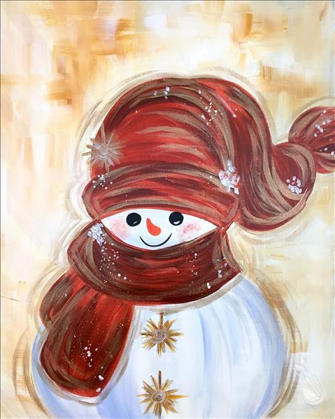 shake-your-flakes-snowman_watermark