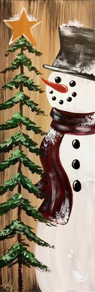 warm-rustic-snowman_watermark