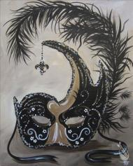 black-and-gold-mask_watermark