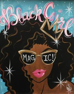 black-girl-magic-2_watermark