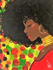 golden-goddess_watermark