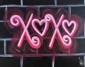 neon-xoxo_watermark