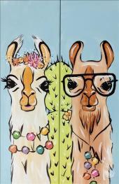 stuck-on-you-mr-and-mrs-llama-set_watermark