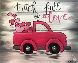 truck-full-of-love_watermark