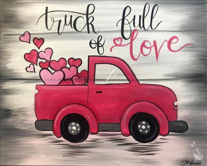 truck-full-of-love_watermark