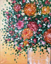 vibrant-bouquet_watermark